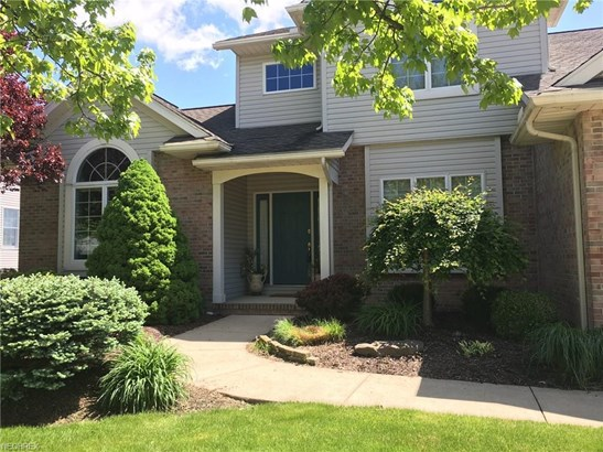 2215 Canterbury Ln, Wooster, OH - USA (photo 2)