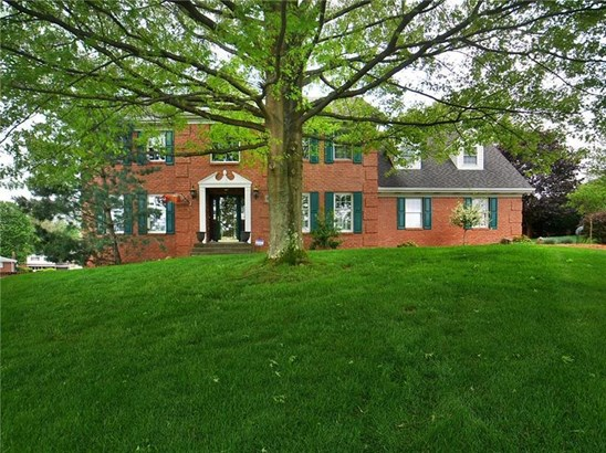 105 Lee Ct, Boston, PA - USA (photo 1)