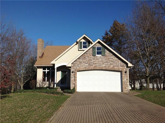 4146 Maple Grove Drive, Harborcreek, PA - USA (photo 1)