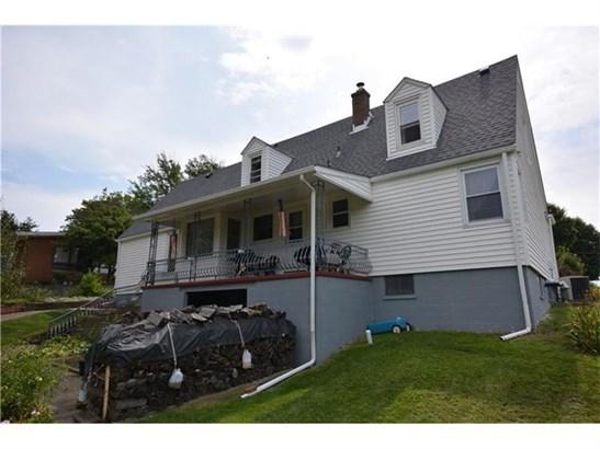 1100 State Rd, Monessen, PA - USA (photo 5)