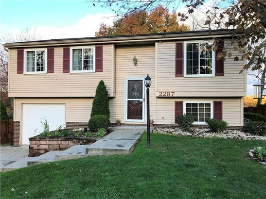 2287 Chapparal Dr, Plum, PA - USA (photo 1)