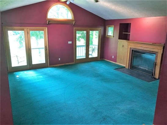 572 Bedford Road, W Middlesex, PA - USA (photo 2)