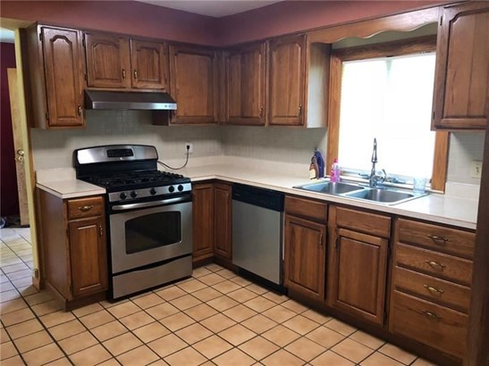 572 Bedford Road, W Middlesex, PA - USA (photo 5)