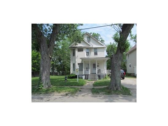 1015 W 43rd St, Ashtabula, OH - USA (photo 1)