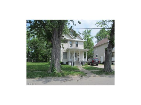 1015 W 43rd St, Ashtabula, OH - USA (photo 2)