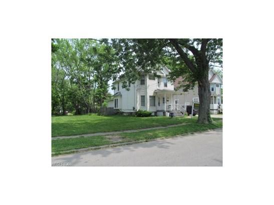 1015 W 43rd St, Ashtabula, OH - USA (photo 3)
