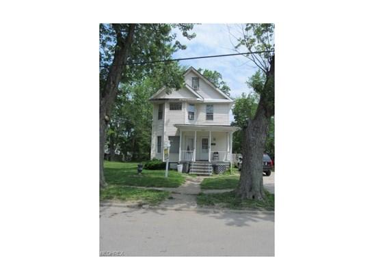 1015 W 43rd St, Ashtabula, OH - USA (photo 4)