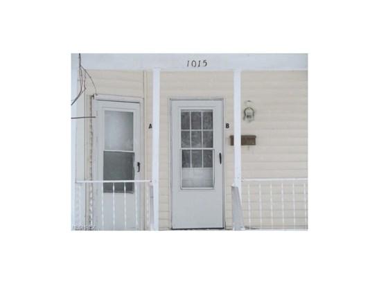 1015 W 43rd St, Ashtabula, OH - USA (photo 5)