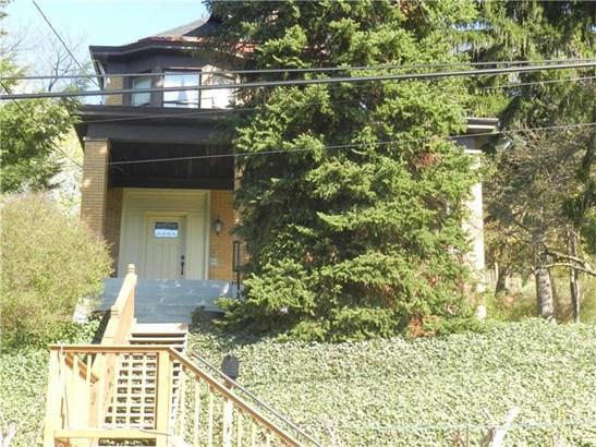2135 Edgebrook Ave, Brookline, PA - USA (photo 1)
