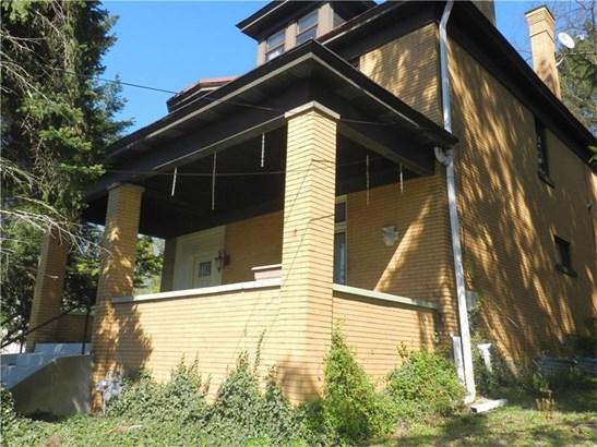 2135 Edgebrook Ave, Brookline, PA - USA (photo 2)