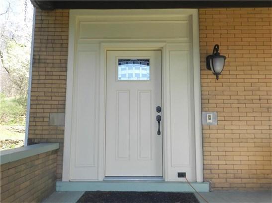 2135 Edgebrook Ave, Brookline, PA - USA (photo 4)