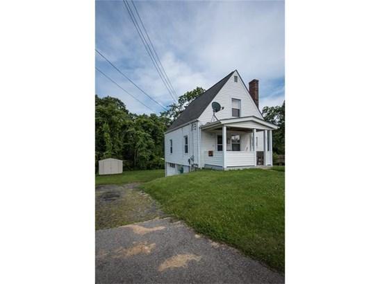 431 Meadowbrook, North Versailles, PA - USA (photo 3)
