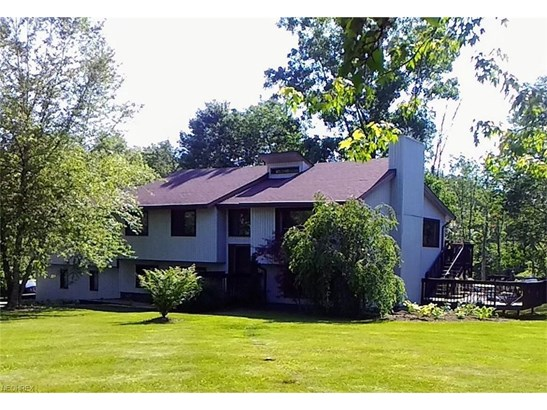 15530 Parkview Dr, Newbury, OH - USA (photo 1)
