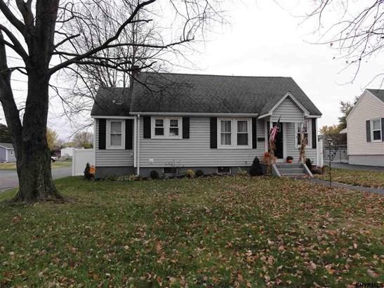 36 Wilkins Av, Albany, NY - USA (photo 1)