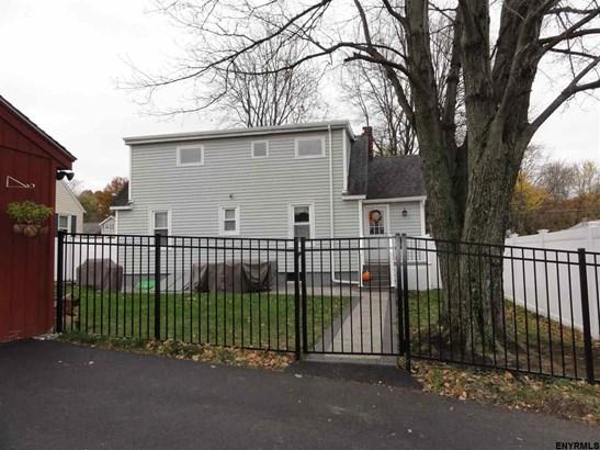 36 Wilkins Av, Albany, NY - USA (photo 3)