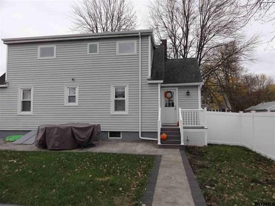 36 Wilkins Av, Albany, NY - USA (photo 5)