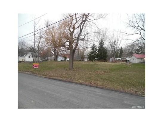 2340 Riverview Drive, Wilson, NY - USA (photo 2)
