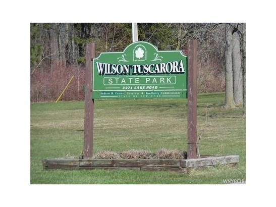 2340 Riverview Drive, Wilson, NY - USA (photo 5)
