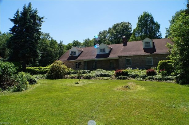 11426 Chillicothe Rd, Chesterland, OH - USA (photo 2)