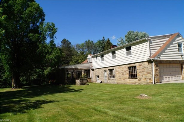 11426 Chillicothe Rd, Chesterland, OH - USA (photo 4)