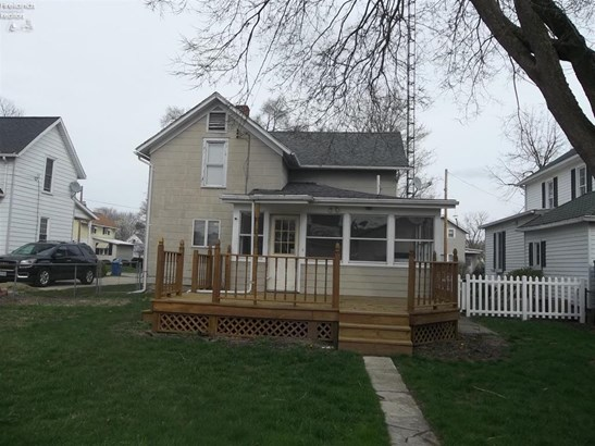 818 Franklin Ave, Fremont, OH - USA (photo 2)
