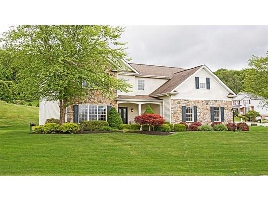 400 Willow Court, Apollo, PA - USA (photo 1)