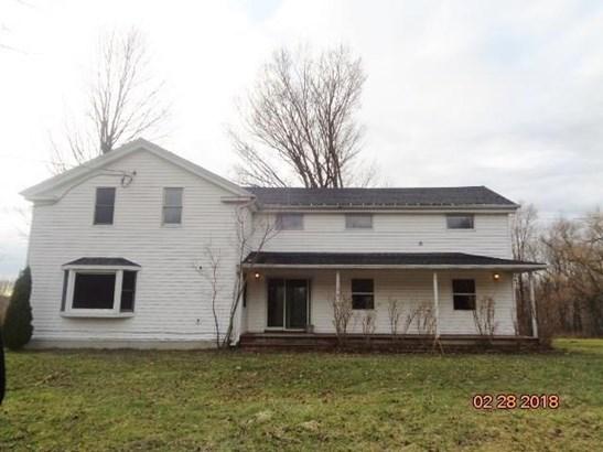11075 Dennison Road, Forestville, NY - USA (photo 1)