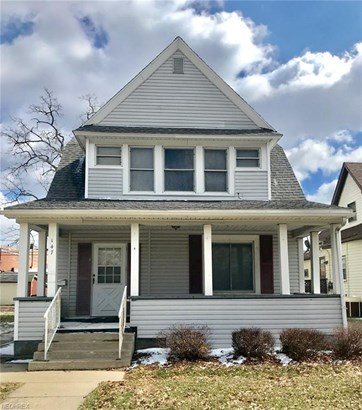 147 3rd Nw St, Barberton, OH - USA (photo 1)