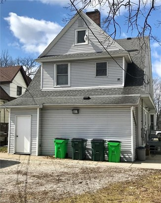 147 3rd Nw St, Barberton, OH - USA (photo 4)