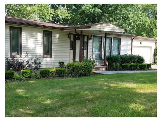 1085 North Road, Warren, OH - USA (photo 1)