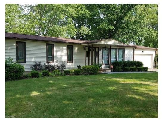 1085 North Road, Warren, OH - USA (photo 3)