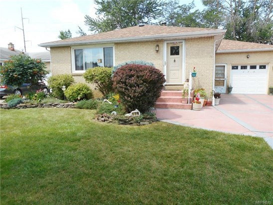 170 Lou Ann Dr., Cheektowaga, NY - USA (photo 1)