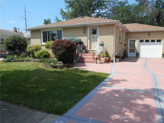 170 Lou Ann Dr., Cheektowaga, NY - USA (photo 2)
