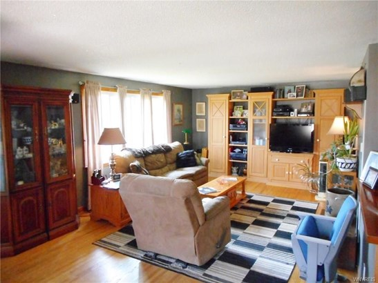 170 Lou Ann Dr., Cheektowaga, NY - USA (photo 5)
