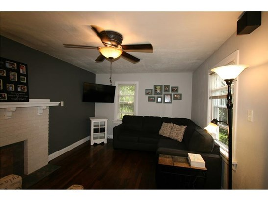 2343 Highland Ave, Hampton Township, PA - USA (photo 3)