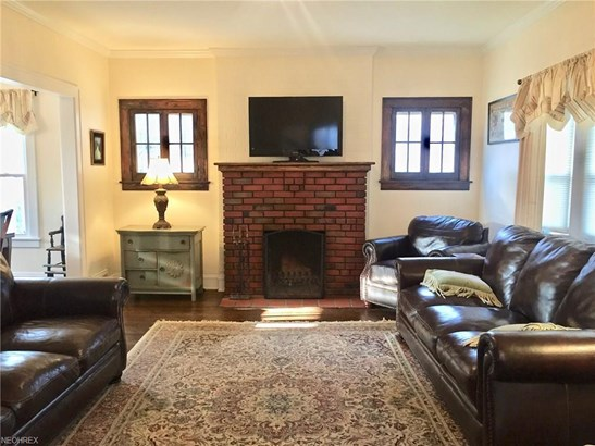 4487 Summit St, Willoughby, OH - USA (photo 5)