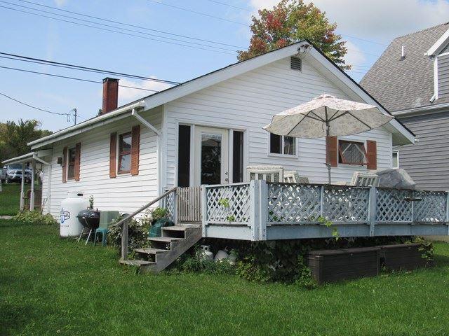 4144 Shorewood Dr, Hammondsport, NY - USA (photo 4)