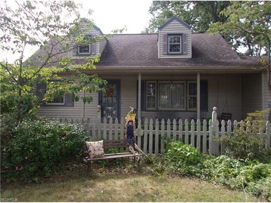 134 Buckeye, Hubbard, OH - USA (photo 2)