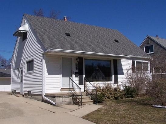 29856 Chester Street, Garden City, MI - USA (photo 1)