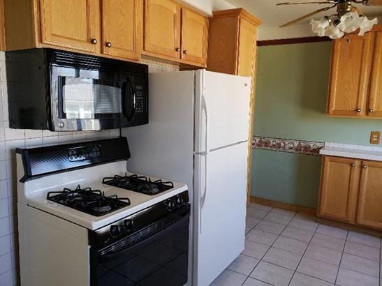 29856 Chester Street, Garden City, MI - USA (photo 3)