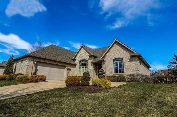6485 Dunwoody Nw Cir, Canton, OH - USA (photo 2)
