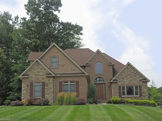 9000 Crooked Creek Ln, Broadview Heights, OH - USA (photo 1)