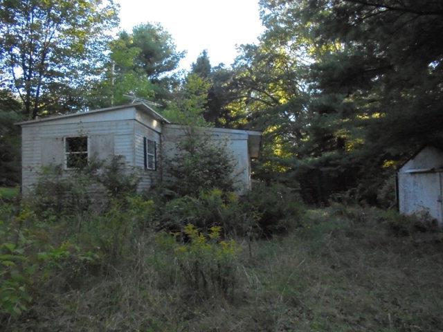 324 Dead End Rd, Tionesta, PA - USA (photo 2)