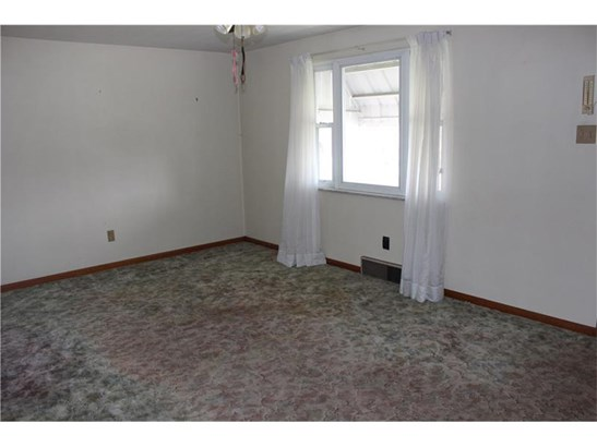 1101 Clydesdale Ave, Boston, PA - USA (photo 5)