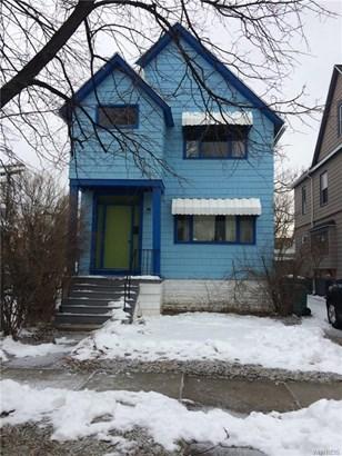 450 Breckenridge Street, Buffalo, NY - USA (photo 2)