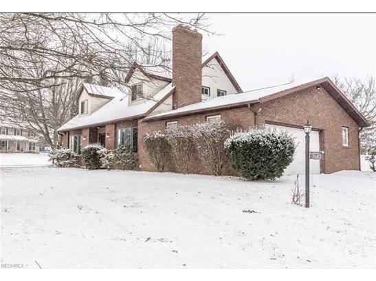7687 Galena Nw St, Massillon, OH - USA (photo 3)