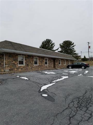 4140 Sand Spring Road, Schnecksville, PA - USA (photo 1)