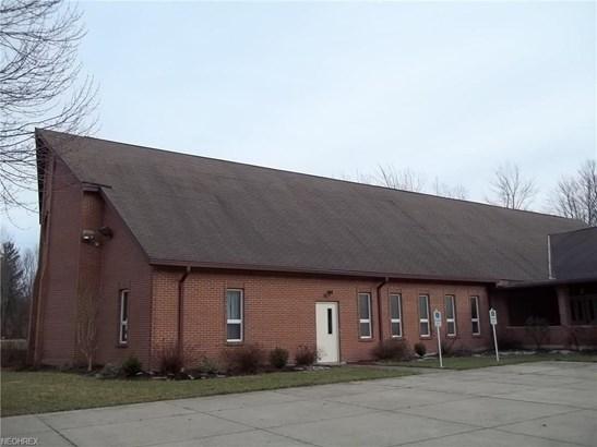 23295 Royalton Rd, Columbia Station, OH - USA (photo 4)