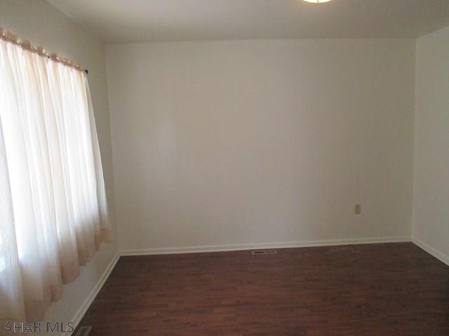 896 20th Street, Altoona, PA - USA (photo 3)