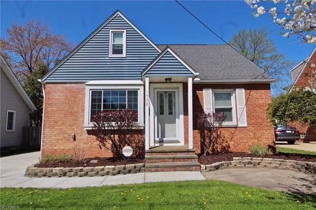 1428 Irene Rd, Lyndhurst, OH - USA (photo 1)